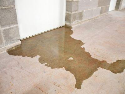 emergency plumbing Savannah GA